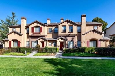 3116 White Riesling Place, San Jose, CA 95135 - #: ML81743790