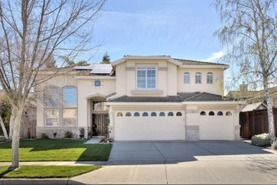 1650 Dovetail Way, Gilroy, CA 95020 - #: ML81744401
