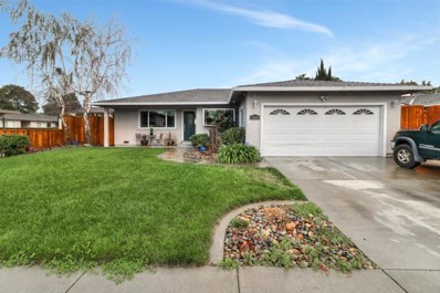7840 Westwood Drive, Gilroy, CA 95020 - #: ML81744470