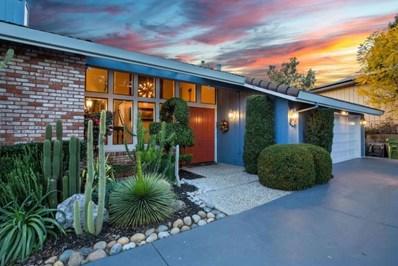 675 Tabor Drive, Scotts Valley, CA 95066 - #: ML81744664