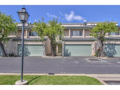 1310 Primavera Street UNIT 111, Salinas, CA 93901 - #: ML81745494