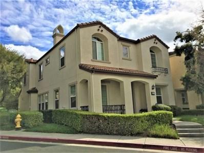 3845 Evangelho Circle, San Jose, CA 95148 - #: ML81745832