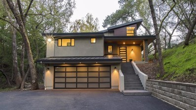 19 Highland Avenue, Los Gatos, CA 95030 - #: ML81746751