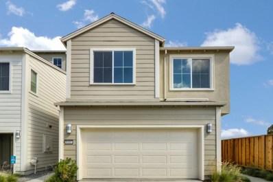 8511 Portside Way, Newark, CA 94560 - #: ML81746887