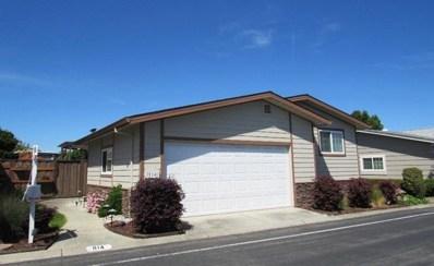 1225 Vienna Drive UNIT 914, Sunnyvale, CA 94089 - #: ML81746937
