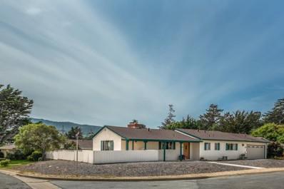26040 Via Portola, Outside Area (Inside Ca), CA 93923 - #: ML81747198