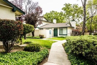 666 Galleon Court, San Jose, CA 95133 - #: ML81747313