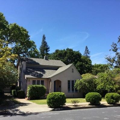64 Grand Street, Redwood City, CA 94062 - #: ML81747753