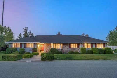 18945 Cabernet Drive, Saratoga, CA 95070 - #: ML81747916