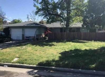 2246 N Price Avenue, Fresno, CA 93720 - #: ML81748189