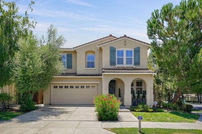 2300 Jasper Hill Drive, San Ramon, CA 94582 - #: ML81748212