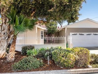 3312 Geneva Drive, Santa Clara, CA 95051 - #: ML81748626