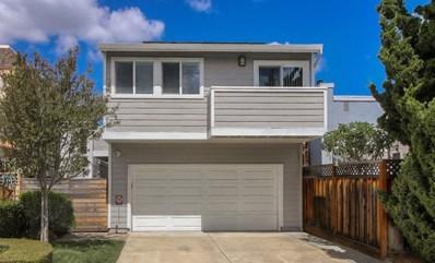 2275 Mount Davidson Drive, San Jose, CA 95124 - #: ML81749004