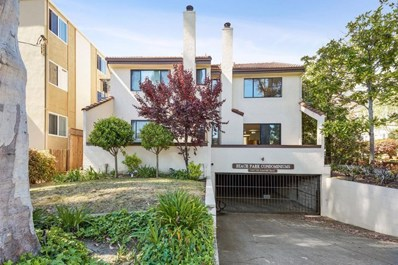 747 El Camino Real UNIT 2, Burlingame, CA 94010 - #: ML81750208