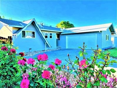 3361 Tracy Drive, Santa Clara, CA 95051 - #: ML81752796
