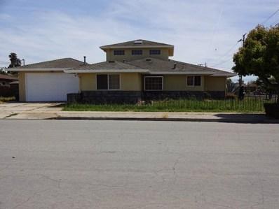 576 Belden Street, Gonzales, CA 93926 - #: ML81753081