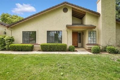3312 Lake Albano Circle, San Jose, CA 95135 - #: ML81753202
