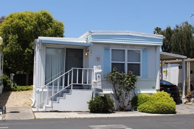 442529 Clares UNIT 29, Capitola, CA 95010 - #: ML81754802