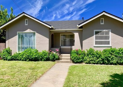994 Powell Street, Hollister, CA 95023 - #: ML81755457