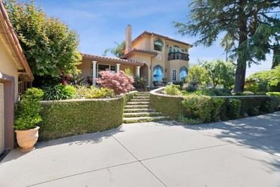 4130 Holly Drive, San Jose, CA 95127 - #: ML81755495