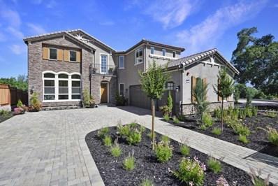 6021 Guadalupe Mines Road, San Jose, CA 95120 - #: ML81756559