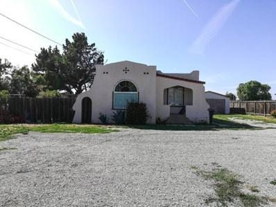 5 10th Street, Gonzales, CA 93926 - #: ML81756951