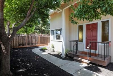 338 Rincon Avenue, Campbell, CA 95008 - #: ML81757651