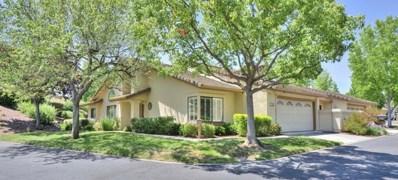 3418 Avernus Court, San Jose, CA 95135 - #: ML81757731