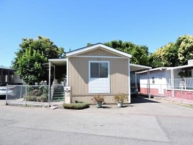 2855 Senter Road UNIT 12, San Jose, CA 95111 - #: ML81758418