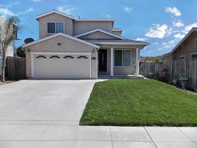 2216 Bailey Avenue, San Jose, CA 95128 - #: ML81758759