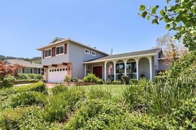 6139 Franciscan Way, San Jose, CA 95120 - #: ML81759385