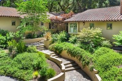 16 Arroyo Sequoia, Outside Area (Inside Ca), CA 93923 - #: ML81759859