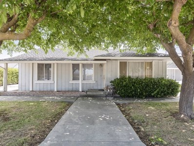 21550 Chona Court, San Jose, CA 95120 - #: ML81759865