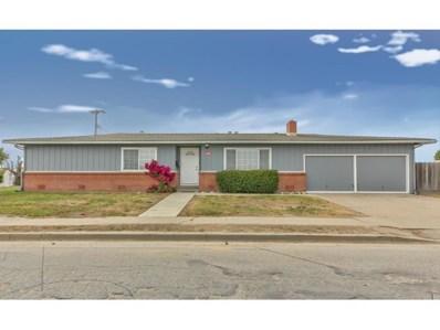 11001 Blackie Road, Outside Area (Inside Ca), CA 95012 - #: ML81759940