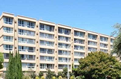 1700 Civic Center Drive UNIT 216, Santa Clara, CA 95050 - #: ML81759943