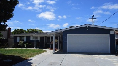 131 University Avenue, Vallejo, CA 94591 - #: ML81760213