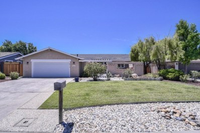 6519 Gillis Drive, San Jose, CA 95120 - #: ML81760957