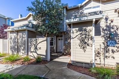 362 Treasure Island Drive, Belmont, CA 94002 - #: ML81761942