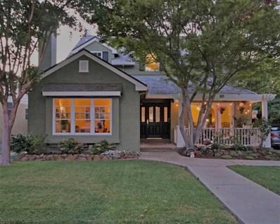 1871 McDaniel Avenue, San Jose, CA 95126 - #: ML81762136
