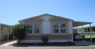 1225 VIENNA UNIT 323, Sunnyvale, CA 94089 - #: ML81762365