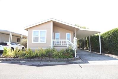 1220 Tasman Drive UNIT 414, Sunnyvale, CA 94089 - #: ML81762553