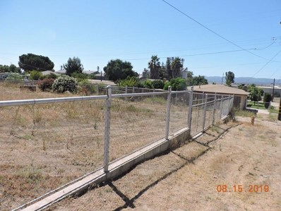 54649 San Lucas Street, Outside Area (Inside Ca), CA 93954 - #: ML81764713