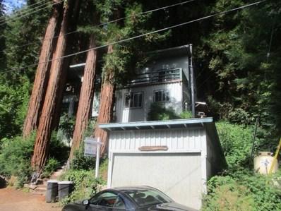 925 Forest Avenue, Outside Area (Inside Ca), CA 95007 - #: ML81765983