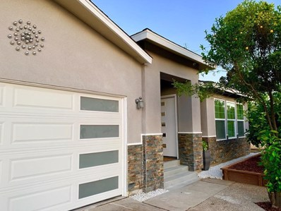 1626 Wolfe Road, Sunnyvale, CA 94087 - #: ML81766241