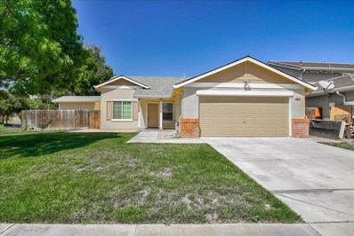 2642 Merganser Court, Los Banos, CA 93635 - #: ML81766602