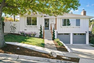 888 Chesterton Avenue, Redwood City, CA 94061 - #: ML81769045