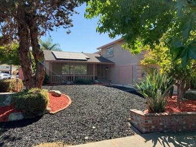 3474 Gila Drive, San Jose, CA 95148 - #: ML81769202