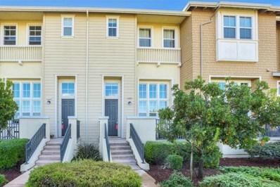 208 Waldron Drive, Outside Area (Inside Ca), CA 94065 - #: ML81769279