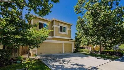 1414 Valota Road, Redwood City, CA 94061 - #: ML81769431