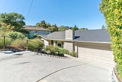 2940 Sherwood Drive, San Carlos, CA 94070 - #: ML81769578